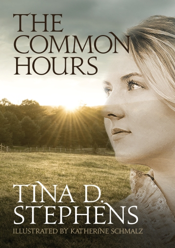 TheCommonHours_Final